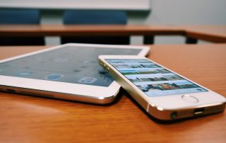 wireless-expense-management-wem-billing-discrepancies-case-study