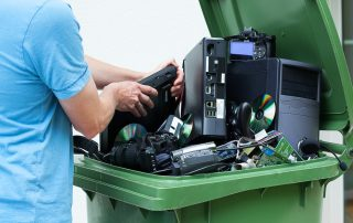 managed-services-trash-case-study