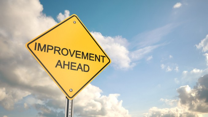 radiuspoint-announces-quarterly-improvements-to-expenselogic-8-0
