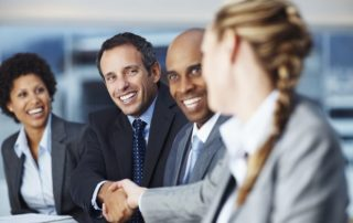 department-integration-optimization-part-4-human-resources