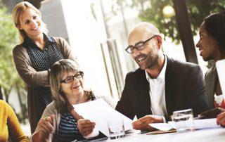 4 Benefits of Telecom Expense Management (TEM)
