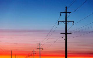 deregulated-utilities-uem-identifying-savings-case-study