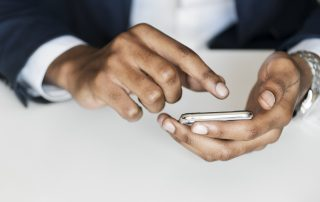 3-top-reasons-to-know-before-investing-in-enterprise-mobility-services