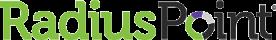 RadiusPoint-ExpenseLogic Logo
